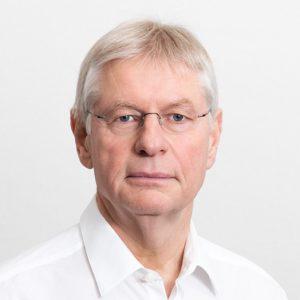 Jürgen Höppner