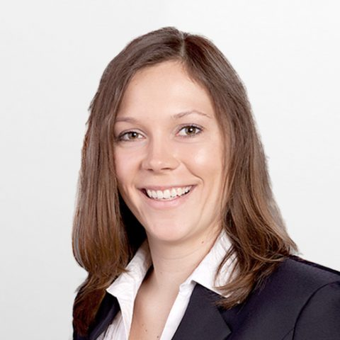 Sandra Schumpa